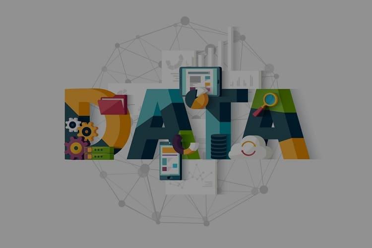bad data the origin