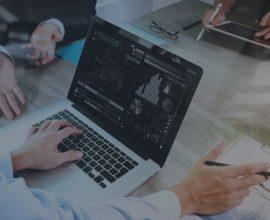 Webanalytics TMS… Les outils data dont vous avez besoin