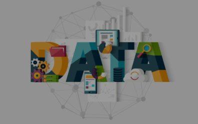 Focus data 3 Checklist pour une data de qualite