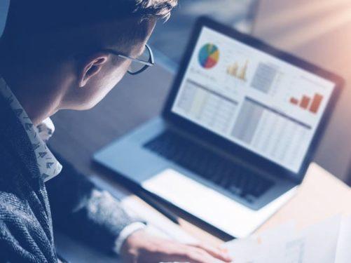 web analyse : un process, des utilisateurs et des cas d'usages