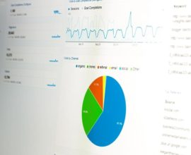outils Web Analytics