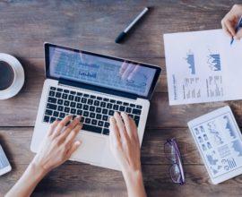 Fiabilité des indicateurs de performance et webanalyses : quels outils ?